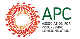 APC: Association for Progressive Communications