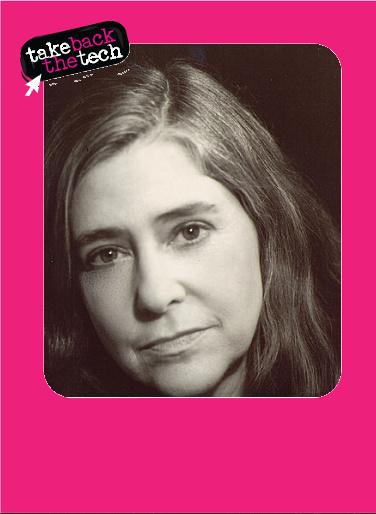 Margaret Hamilton photo
