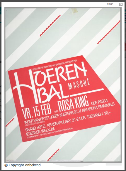 Hoerenbal