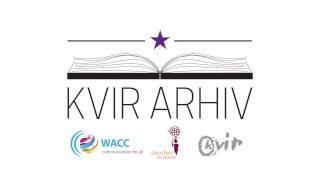 OKVIR Organization