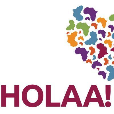 HOLAAfrica