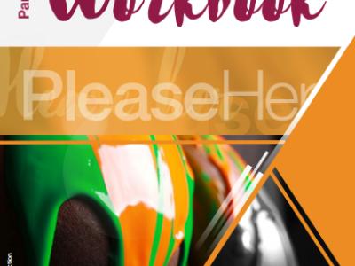 Safe  Sex & Pleasure Workbook